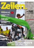 Zeilen 7, iOS, Android & Windows 10 magazine