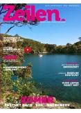Zeilen 8, iOS, Android & Windows 10 magazine