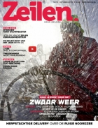 Zeilen 10, iOS, Android & Windows 10 magazine