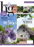 Home&Garden 4, iOS, Android & Windows 10 magazine