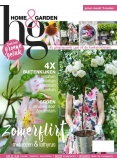 Home&Garden 5, iOS, Android & Windows 10 magazine