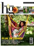 Home&Garden 7, iOS, Android & Windows 10 magazine