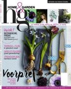 Home&Garden 2, iOS, Android & Windows 10 magazine