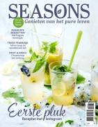 Seasons 4, iOS, Android & Windows 10 magazine