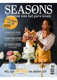 Seasons 2, iOS, Android & Windows 10 magazine