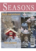Seasons 8, iOS, Android & Windows 10 magazine