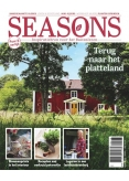 Seasons 4, iOS, Android & Windows 10 magazine