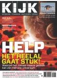 KIJK 12, iOS, Android & Windows 10 magazine