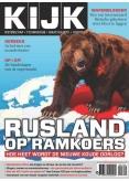 KIJK 13, iOS, Android & Windows 10 magazine