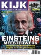 KIJK 4, iOS & Android magazine