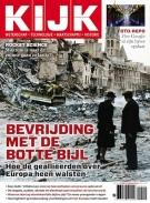 KIJK 5, iOS & Android magazine