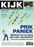 KIJK 6, iOS, Android & Windows 10 magazine