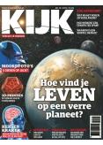 KIJK 10, iOS, Android & Windows 10 magazine