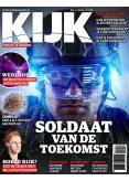 KIJK 2, iOS, Android & Windows 10 magazine