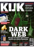 KIJK 8, iOS, Android & Windows 10 magazine