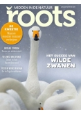 Roots 1, iOS, Android & Windows 10 magazine