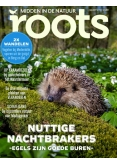 Roots 3, iOS, Android & Windows 10 magazine