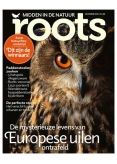 Roots 10, iOS, Android & Windows 10 magazine