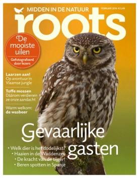 Roots 2, iOS, Android & Windows 10 magazine