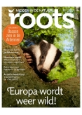 Roots 6, iOS, Android & Windows 10 magazine