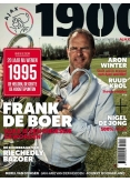 1900 13, iOS, Android & Windows 10 magazine