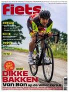 Fiets 7, iOS, Android & Windows 10 magazine