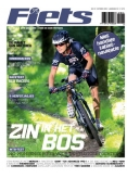 Fiets 10, iOS, Android & Windows 10 magazine