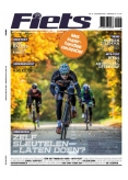 Fiets 12, iOS, Android & Windows 10 magazine