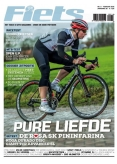 Fiets 2, iOS, Android & Windows 10 magazine
