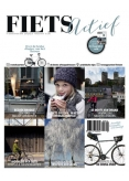 FietsActief 8, iOS, Android & Windows 10 magazine