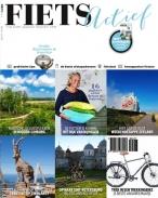 FietsActief 4, iOS, Android & Windows 10 magazine
