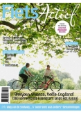 FietsActief 2, iOS, Android & Windows 10 magazine