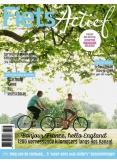 FietsActief 2, iOS, Android & Windows 10 magazine