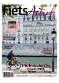 FietsActief 7, iOS, Android & Windows 10 magazine