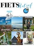 FietsActief 1, iOS, Android & Windows 10 magazine