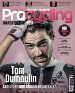 Procycling 6, iOS, Android & Windows 10 magazine