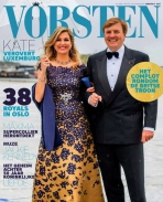 Vorsten 7, iOS, Android & Windows 10 magazine