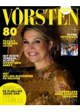 Vorsten 9, iOS, Android & Windows 10 magazine