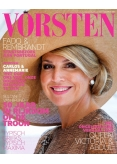 Vorsten 12, iOS, Android & Windows 10 magazine