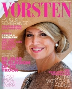 Vorsten 12, iOS, Android & Windows 10 magazine