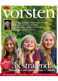 Vorsten 1, iOS, Android & Windows 10 magazine