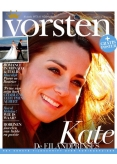 Vorsten 10, iOS, Android & Windows 10 magazine