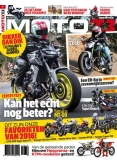 Moto73 26, iOS, Android & Windows 10 magazine