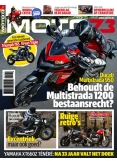 Moto73 2, iOS, Android & Windows 10 magazine