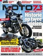 Moto73
