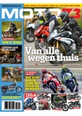 Moto73 23, iOS, Android & Windows 10 magazine