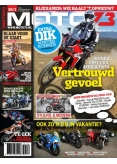 Moto73 1, iOS, Android & Windows 10 magazine
