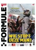 Formule1  5, iOS, Android & Windows 10 magazine