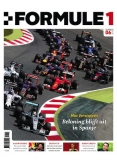 Formule1  6, iOS, Android & Windows 10 magazine