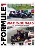 Formule1  14, iOS, Android & Windows 10 magazine